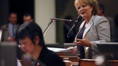 Photo of Parental Involvement in California Makes a Comeback