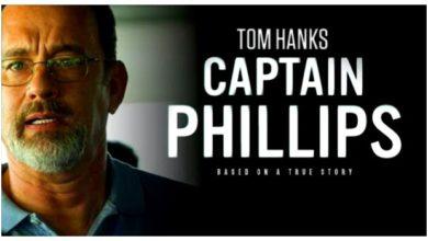 Photo of PolitiChick Lydia's Oscar-Nominated Film Critiques: Captain Phillips (LOL!)