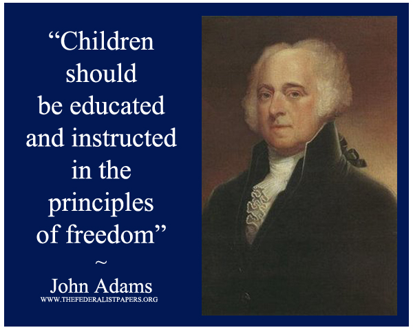 John-Adams-Poster-Principles-of-Freedom