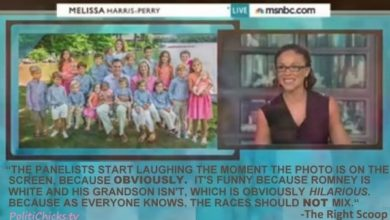 Photo of Kierangate: MSNBC Apologies as Worthless as Their Comments
