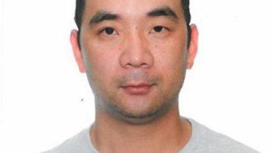"Photo of 2nd Circuit Judge Deems Asylum-Seeking Chinese Christian ""Not Christian Enough""…"