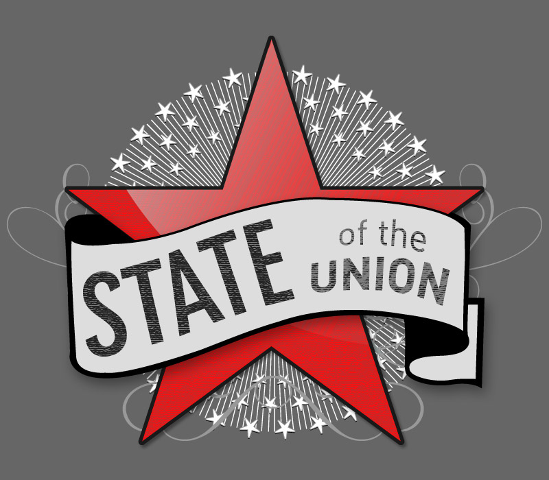state-of-the-union-logo2