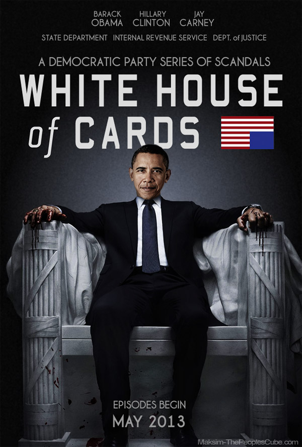 white-house-cards-tpc