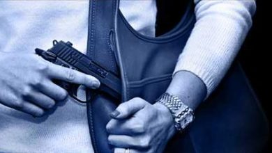 Photo of Florida Moves to Protect 2nd Amendment Rights during Emergencies