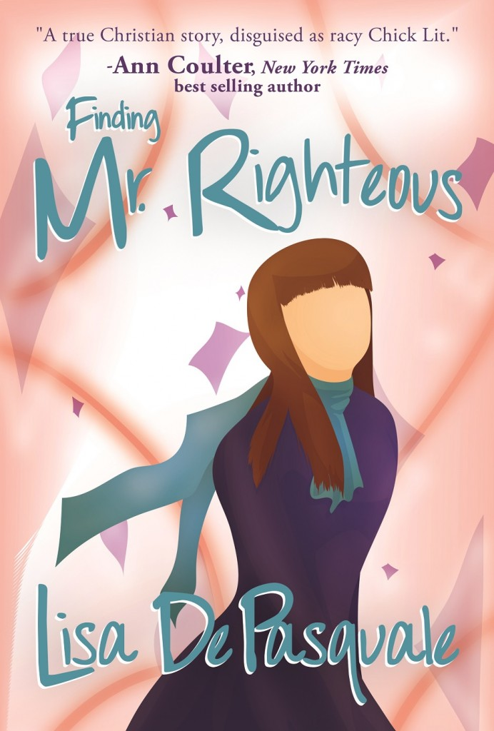 Finding-Mr-Righteous-Final-Cover-JPGjpg