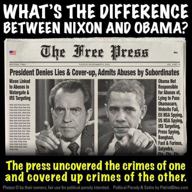whats-the-difference-between-nixon-and-obama