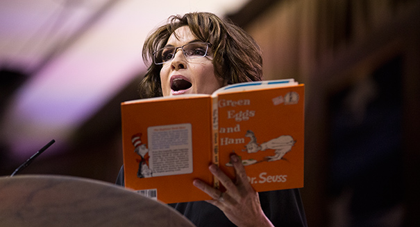 140308_sarah_palin_green_eggs2_msm_605