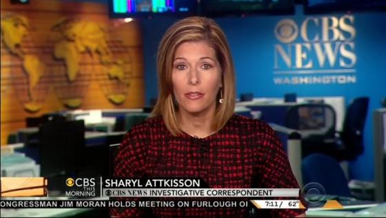 2013-10-17-CBS-Attkisson_large