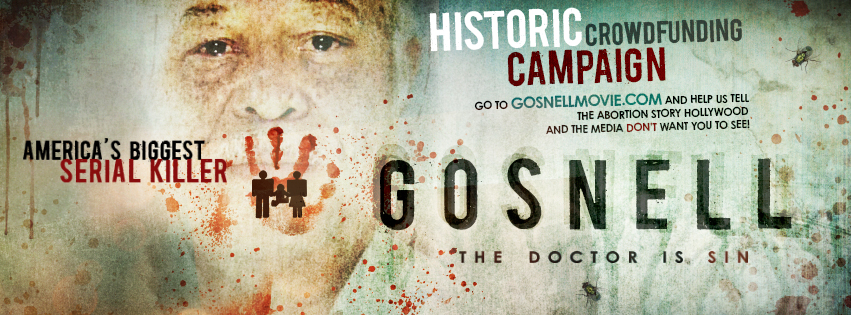 20140328132910-Gosnell_Movie_poster