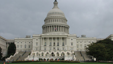 Photo of Congressmen, Where are You?