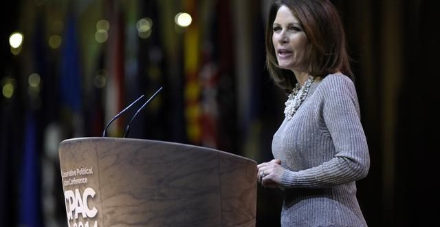 Michele_Bachmann_Slams_Hillary_Clinton_at_CPAC_2014-640x330