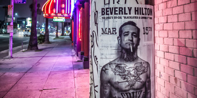 Posters-of-Tattooed-Ted-Cruz-Show-Up-in-Beverly-Hills