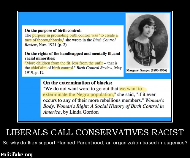 liberals-call-conservatives-racist-eugenics-birth-control-ma-politics-1343777999