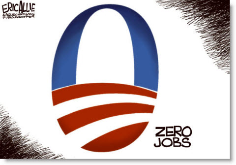 obama-zero-jobs-political-cartoon