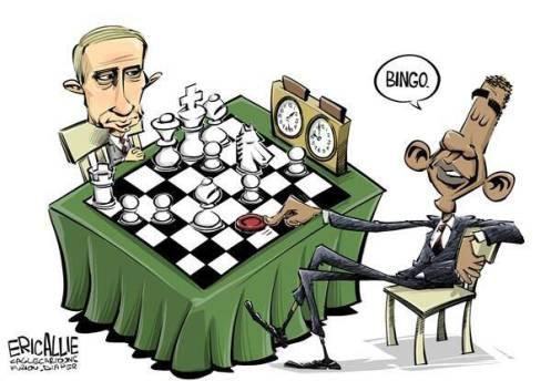 putin-obama-cartoons-fill-the-internet-L-Uik3H0