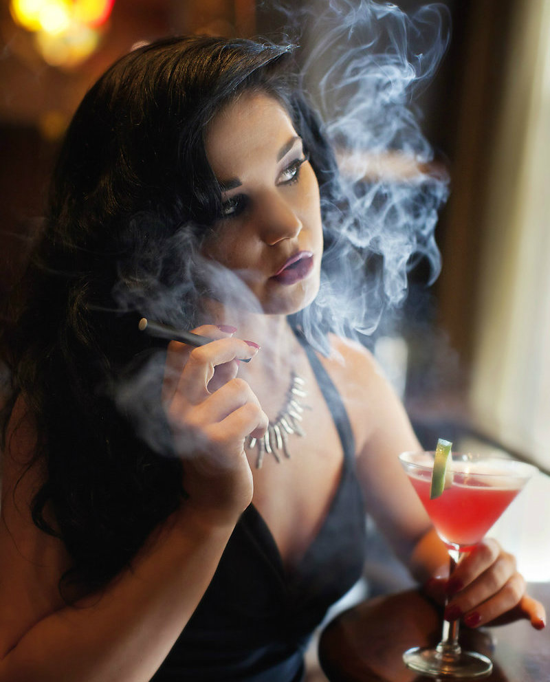 vaping-vamps-8
