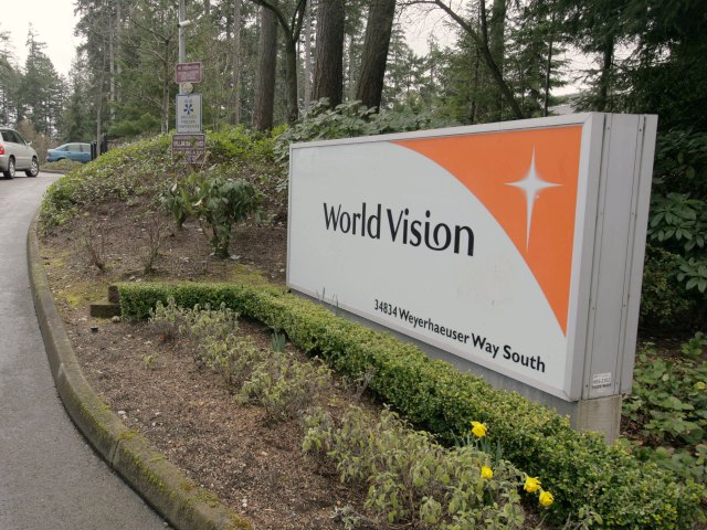 world-vision-sign-ap