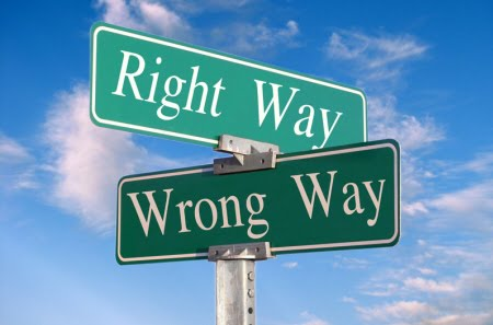 1-right-way-wrong-way