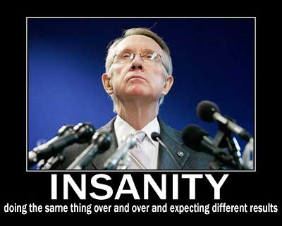 Harry-Reid-Is-Incompetent