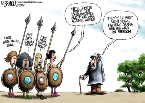 War-on-Women-Tony-Branco-Conservative-Daily-News