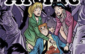 Photo of Killing Archie Via Liberal Politics