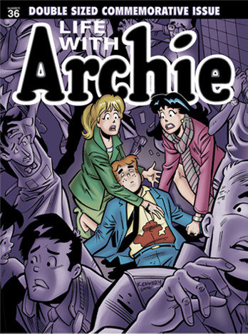la-et-mn-archie-die-betty-comic-issue-movie-20-002