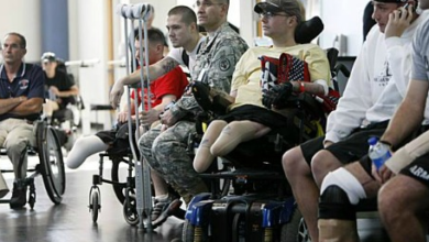 Photo of The Cost of Freedom: VA Debacle is Unacceptable.