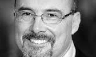 Photo of Op Ed by Assemblyman Tim Donnelly:  The Myth of Border Security