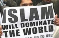 Understanding the Threat of Islam: Interview with John Guandolo