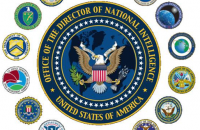 4th Annual National (In) Security Briefing