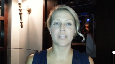 Photo of VIDEO:  Mom Talks About Secretive Common Core Testing