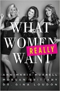 WWRW_BOOK-COVER