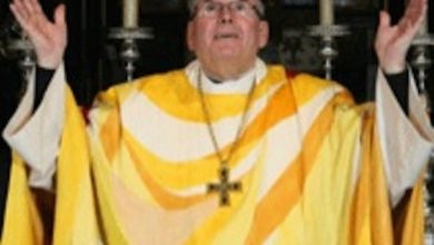 Photo of After Public Outcry, Convicted Pedophile Priest Declines Vicar Reinstatement by Roman Catholic Church