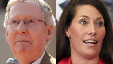 Photo of Senate Races to Watch in November