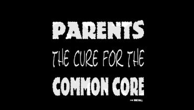 Photo of The Cure for the Common Core: A Teachers Bill of Rights?