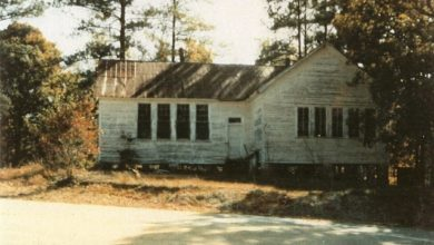 Photo of From One-Room Schoolhouses to Gov't Control: Where is Education Heading?