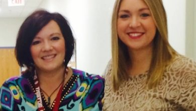Photo of Call to Action: 2 Teachers in OK Take a Stand For 1st Graders & Need Your Support!