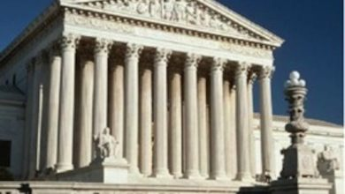 Photo of Another Obamacare Battle Heads to the Supreme Court