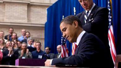 Photo of What the Republicans Should Do With Obama's Illegal Executive Order