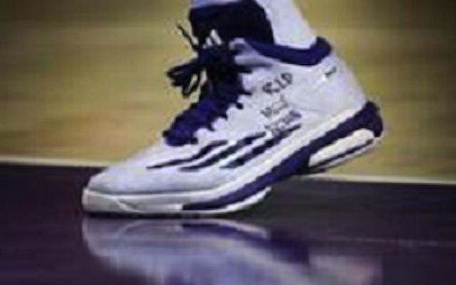 mclemore shoe 1201