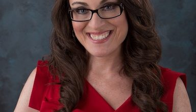 "Photo of Marriage Therapist/Relationship Expert Dr. Karen Ruskin Says ""Date Your Mate!"""