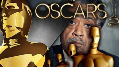Photo of Does Reverend Al Want Affirmative Action At the Academy Awards?