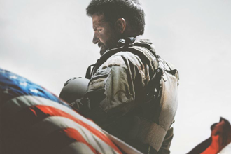Photo of American Sniper Movie Review:  5 out of 5 Stars