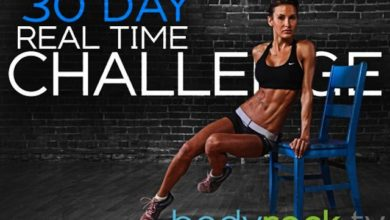 Photo of Need Ideas for Workouts?  Here Are Some of the Best!