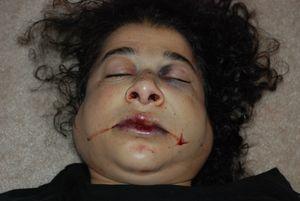 Fatima Abdallah