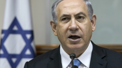 Photo of The Bibi Trial Begins: A Guide to the Trials of Israel's Prime Minister
