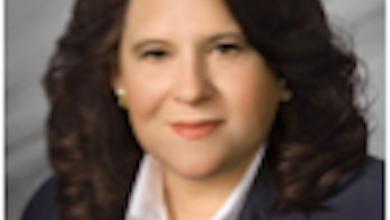 Photo of Guest Writer Katherine Daigle:  Women In Politics