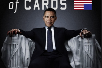 Photo of Democrat Party Is a House Of Cards
