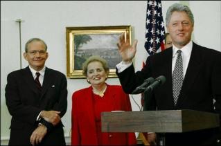 Photo of Daniel Greenfield:  Nostalgia For A Pre-Obama America