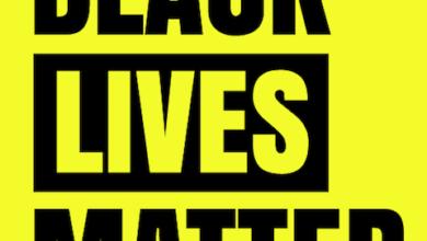 Photo of Do Black Lives Matter Only AFTER Death?